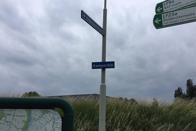 Bekijk foto 3 van Hellenbeekstraat 2 nabij