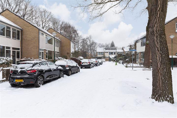 Gustaaf Gelderhof 9