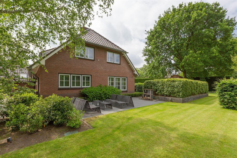 Bekijk foto 4 van Oud Bussummerweg 59
