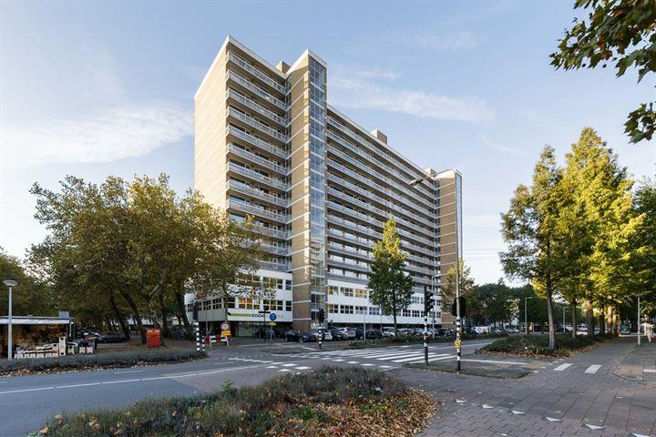 Arent Janszoon Ernststraat 95