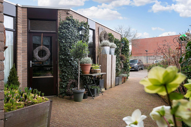 Bekijk foto 2 van Bierbrouwershorst 143