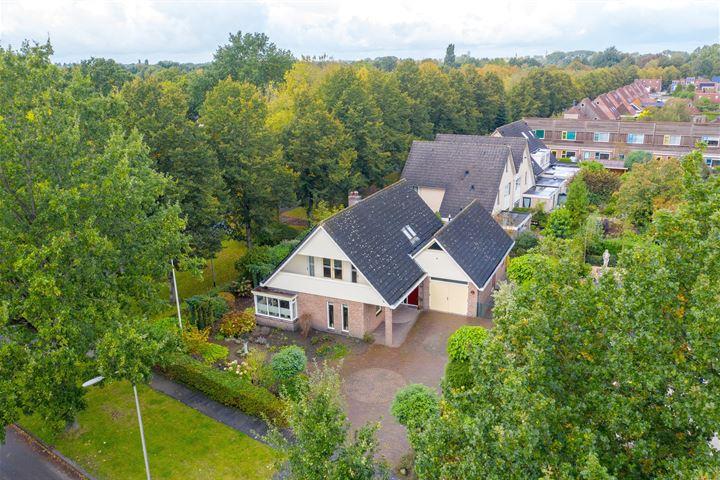 Oude Middelhorst 34