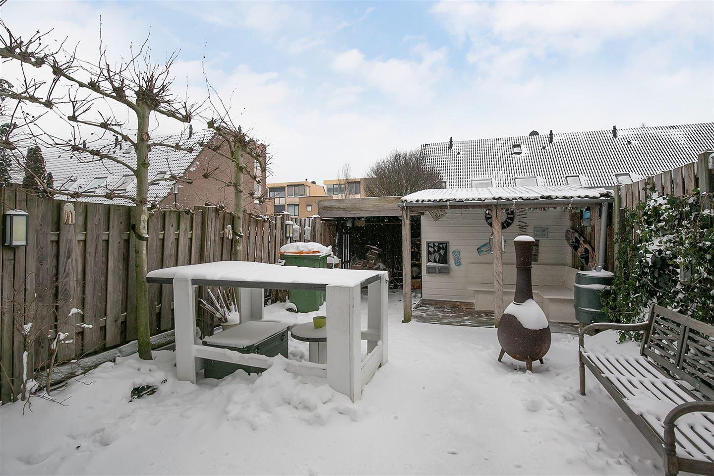Bekijk foto 5 van Veenderweg 47