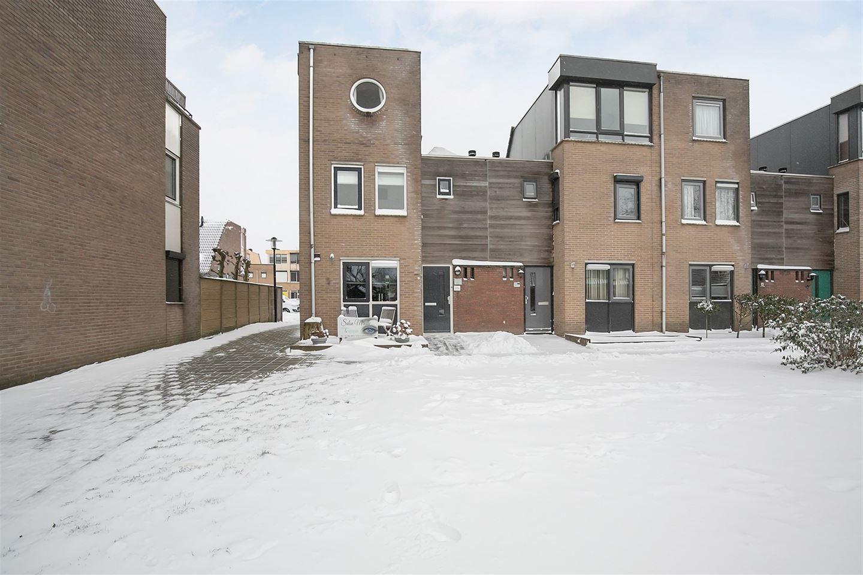 Bekijk foto 1 van Veenderweg 47