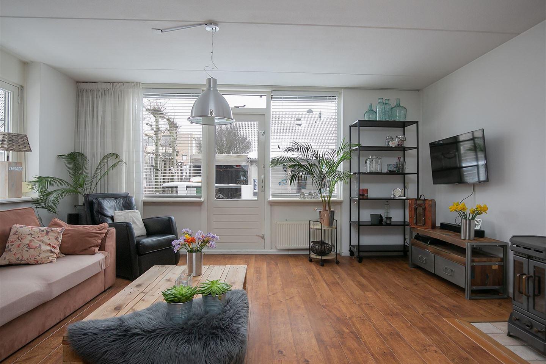 Bekijk foto 2 van Veenderweg 47
