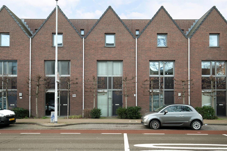 Bekijk foto 1 van Hoogstraat 256
