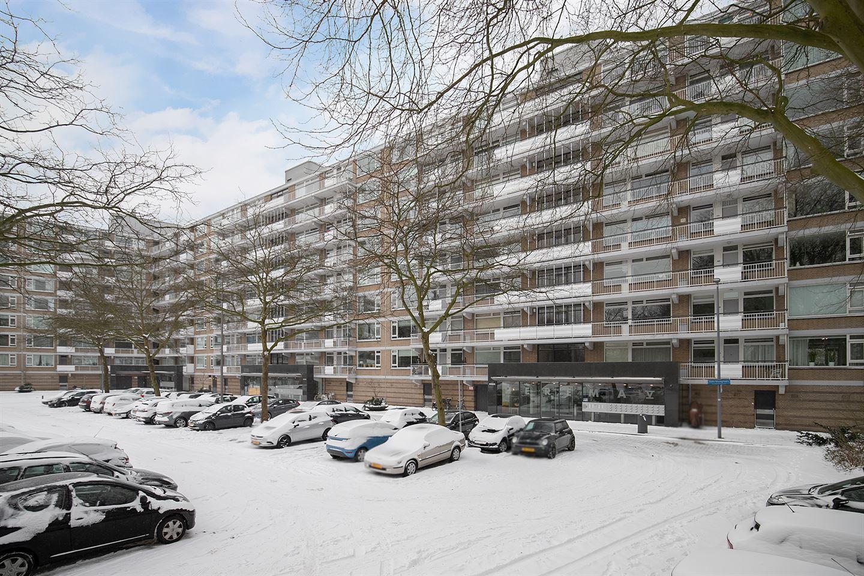 Bekijk foto 2 van Söderblomplaats 664
