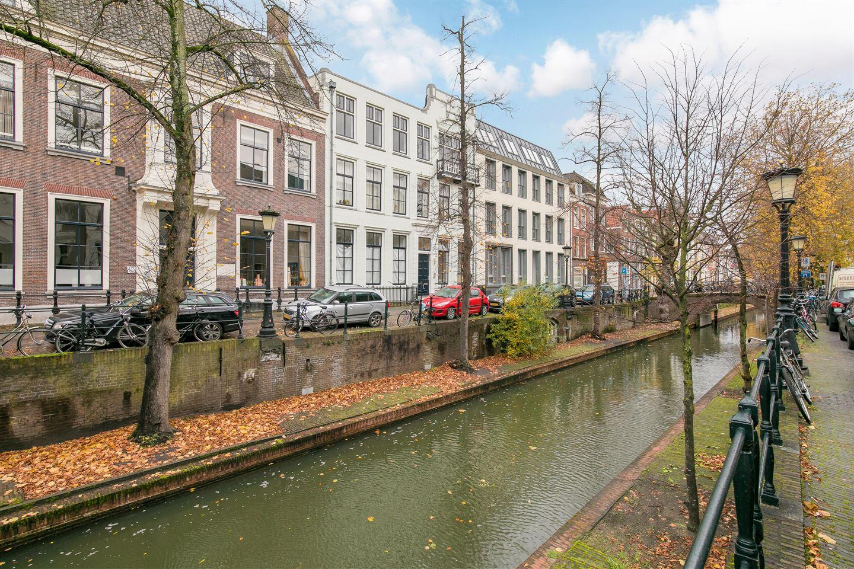 View photo 2 of Nieuwegracht 135 D