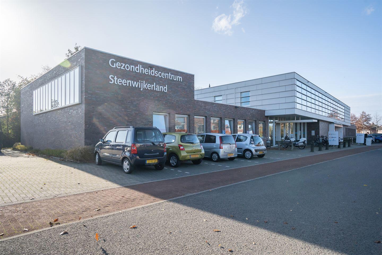 Bekijk foto 2 van Sluisweg 2-6