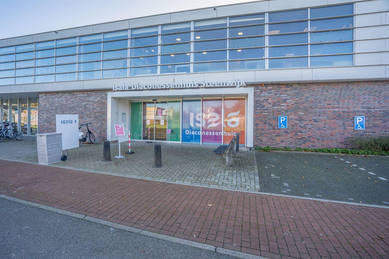 Bekijk foto 3 van Sluisweg 2-6