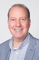 Roy Stegeman (Kandidaat-makelaar)