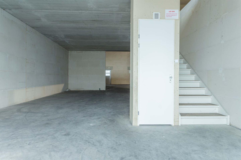 Bekijk foto 3 van Schumanpark 111