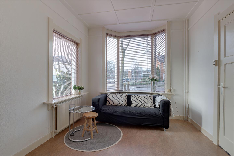Bekijk foto 3 van Wethouder Nijhuisstraat 69