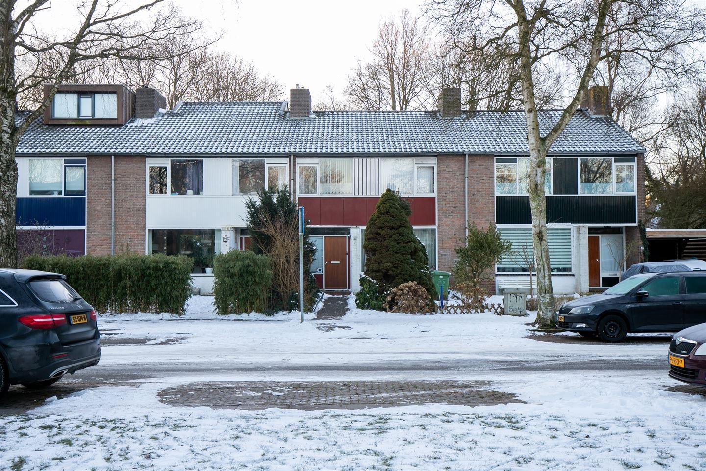 Bekijk foto 1 van Groenendaal 45