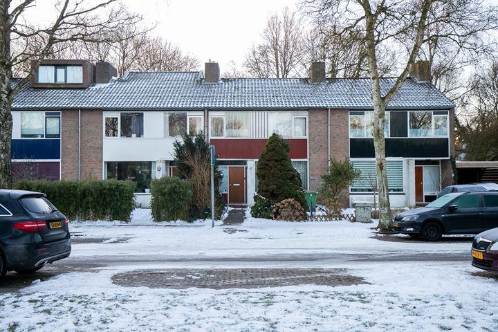 Groenendaal 45