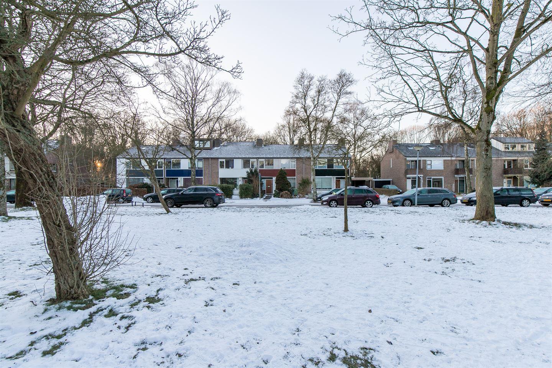 Bekijk foto 2 van Groenendaal 45