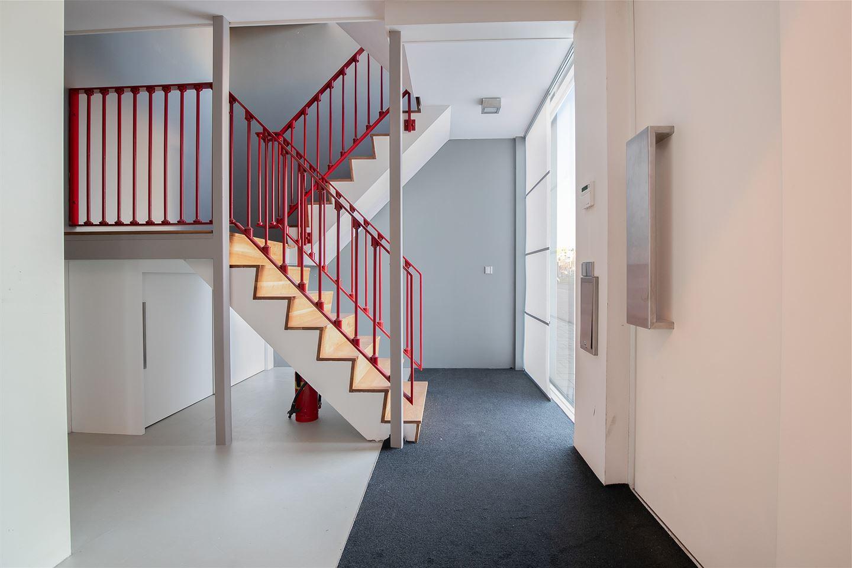 Bekijk foto 4 van Van der Madeweg 5