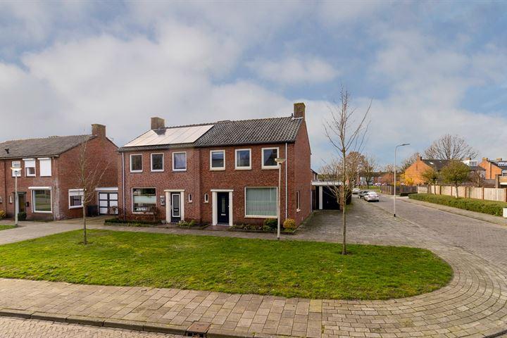 Lenaertsstraat 25