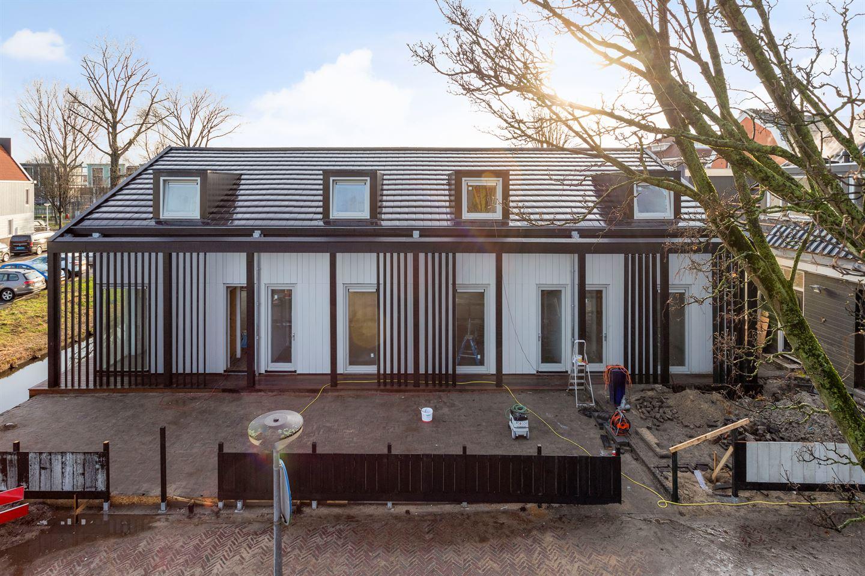 View photo 1 of Zuiddijk 257 A
