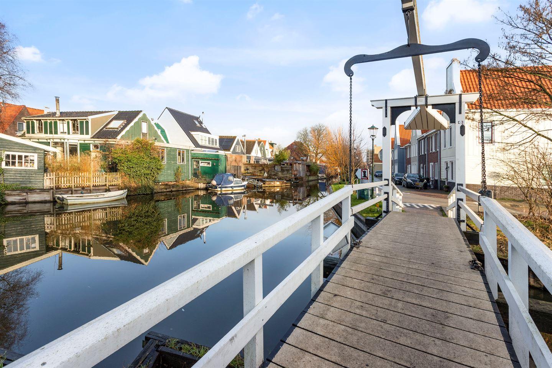 View photo 2 of Zuiddijk 257 A