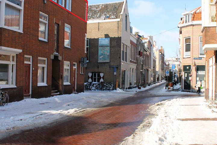 Lombardstraat 37