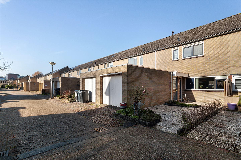 Bekijk foto 1 van Bilderdijkhof 36