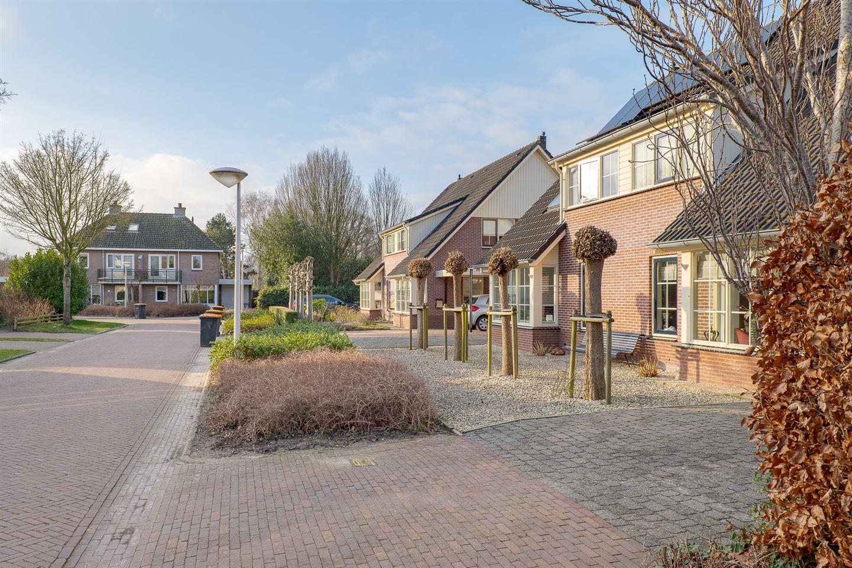 View photo 2 of Oldenhof 23