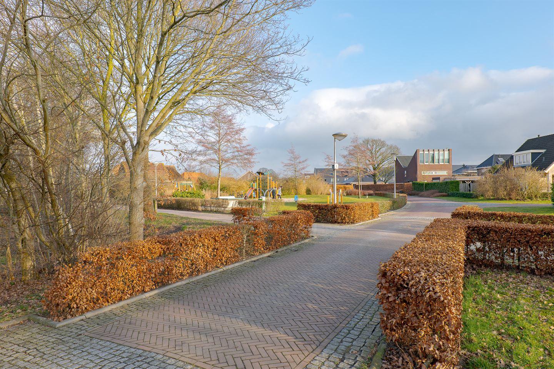 View photo 4 of Oldenhof 23