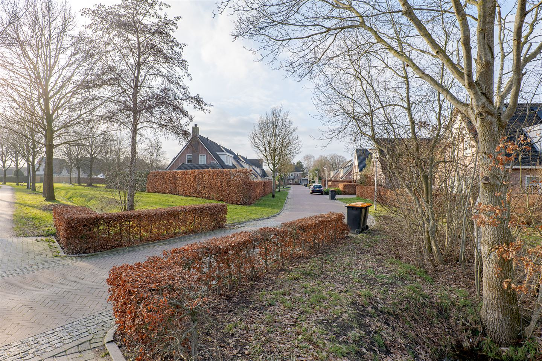 View photo 5 of Oldenhof 23
