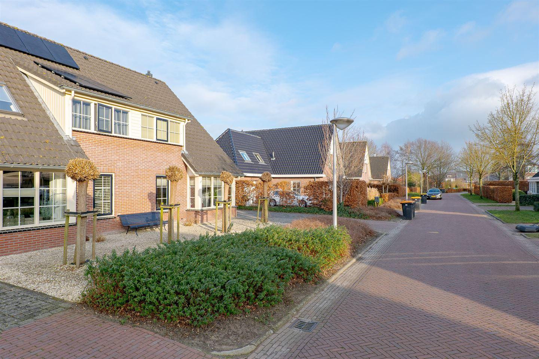 View photo 3 of Oldenhof 23