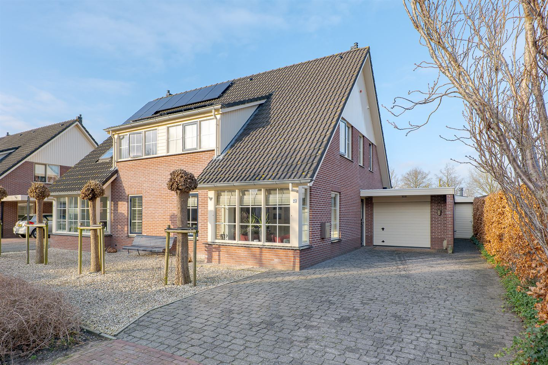 View photo 1 of Oldenhof 23