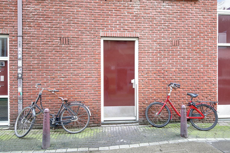 Bekijk foto 3 van Violettenstraat 21