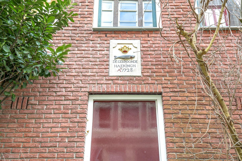 Bekijk foto 4 van Violettenstraat 21