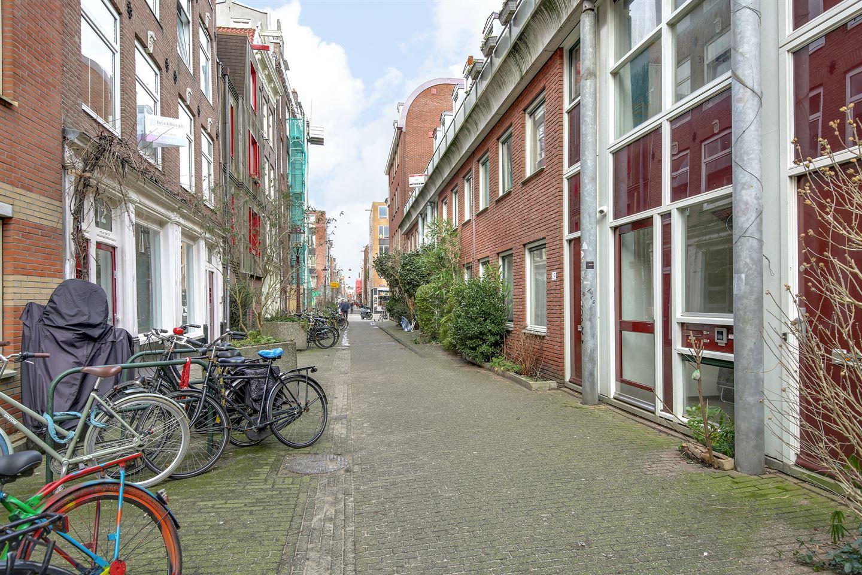 Bekijk foto 1 van Violettenstraat 21