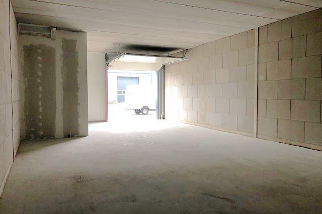 Bekijk foto 4 van Madame Curiestraat 7 c