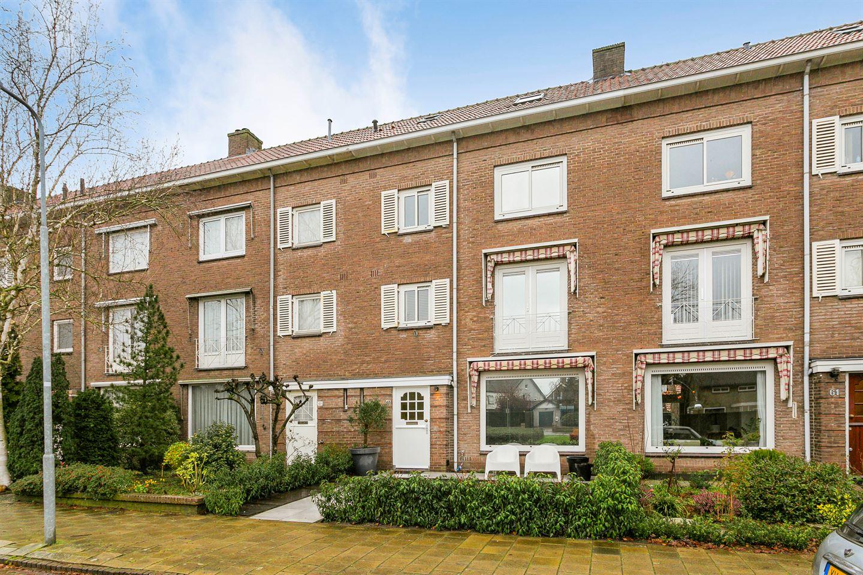 Bekijk foto 1 van Philips de Tweedestraat 63