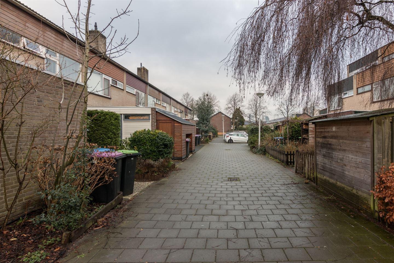 Bekijk foto 1 van Ribesstraat 11