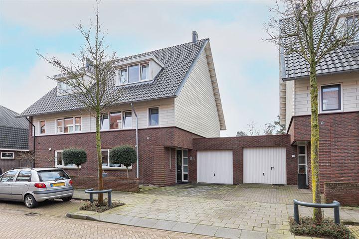 Fop Smitstraat 54