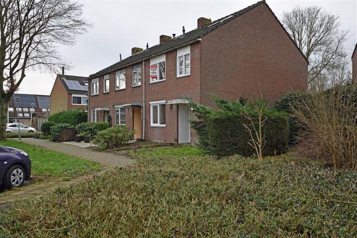 Willem Schippersweg 6