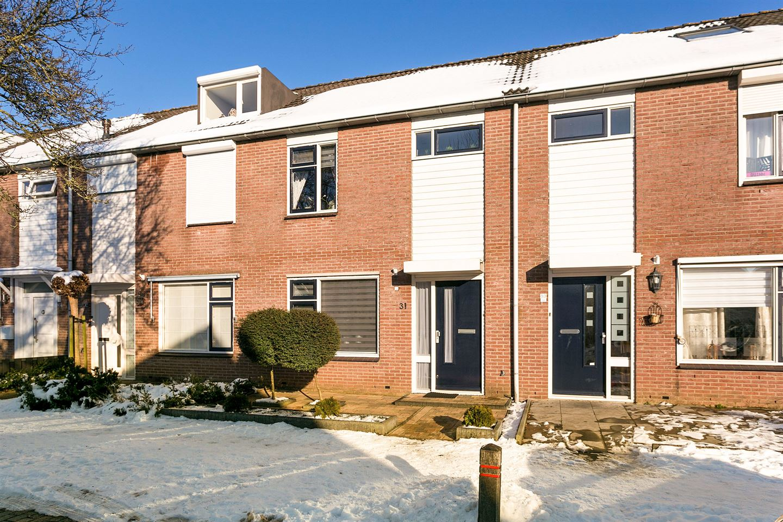 Bekijk foto 2 van Hooikamp 31