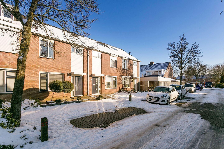 Bekijk foto 3 van Hooikamp 31