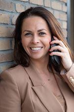 Margot Heeren (NVM-makelaar (directeur))