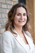 Priscilla van Limpt (Kandidaat-makelaar)