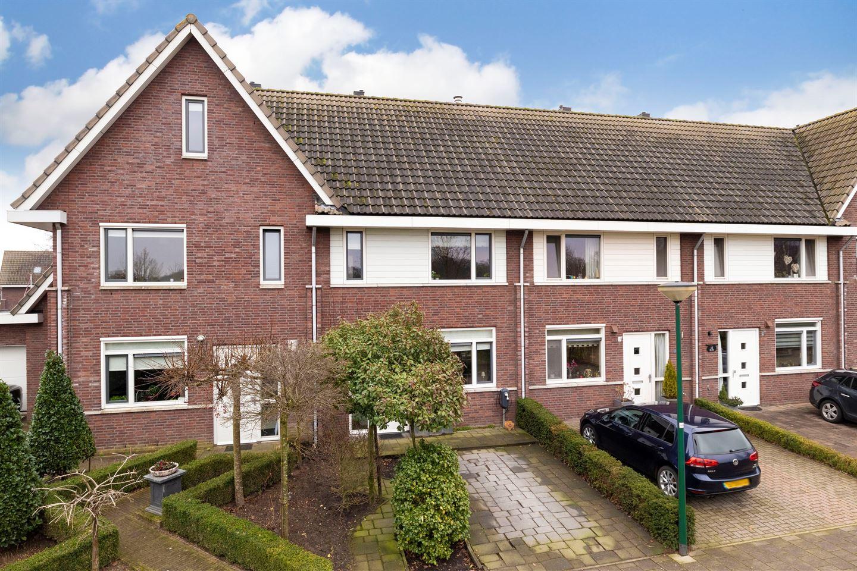 View photo 1 of De Veldse Eng 16