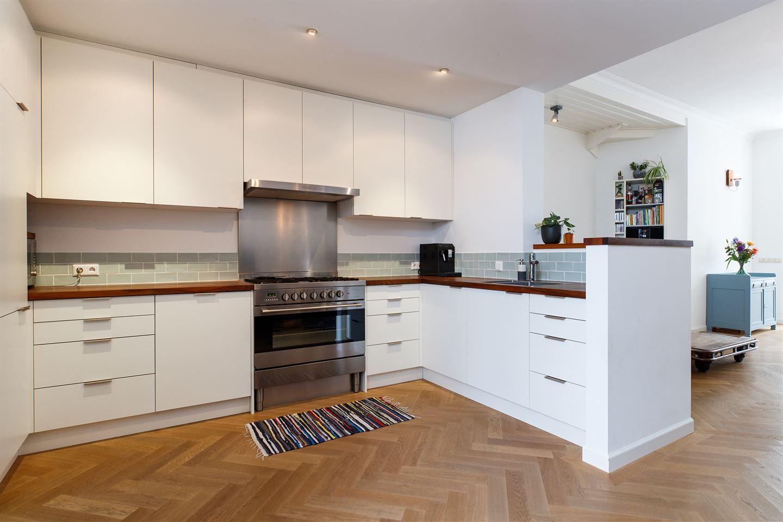 Bekijk foto 3 van Nieuwstraat 67