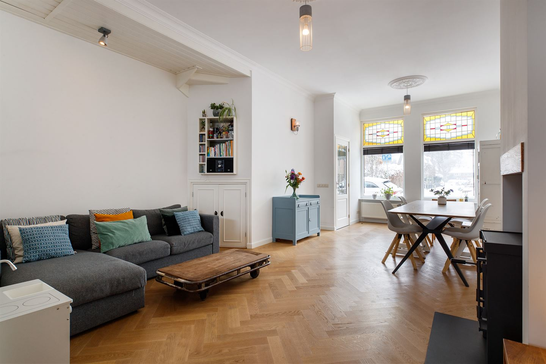 Bekijk foto 2 van Nieuwstraat 67