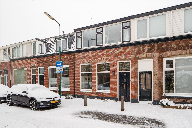 Bekijk foto 1 van Nieuwstraat 67