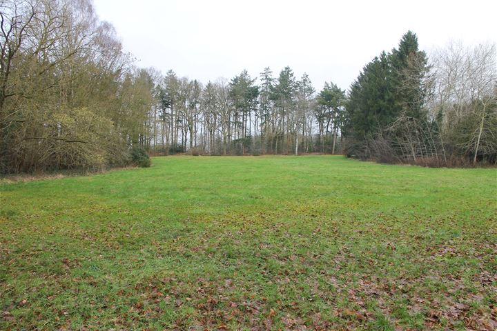 Boxbergerweg 55 a