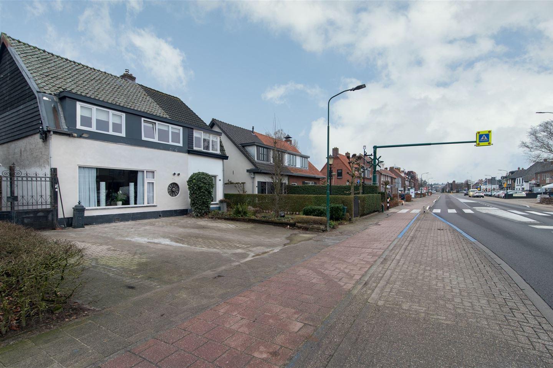 Bekijk foto 2 van Dorpsstraat 79