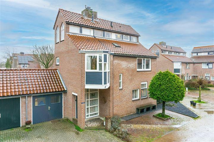 Blauwe Hof 5704
